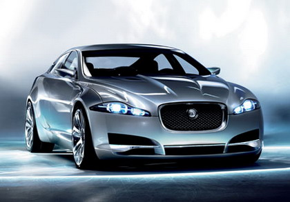 jaguar-xf-picture