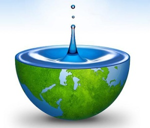 world-water-week-graphic-2
