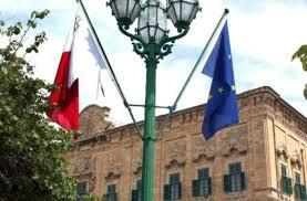 Malta+EU