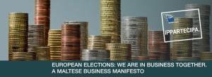 Launch Business Manifesto.140214.09