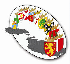Local Councils Malta