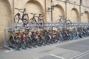 Two Tier-Cycle-Rack-3