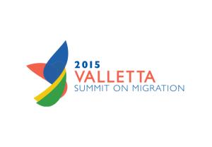 valletta-2015