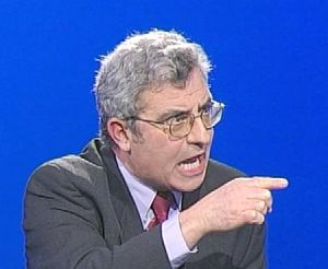 Evarist-Bartolo.irrabjat